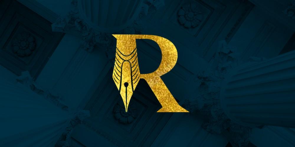 Rouda Law