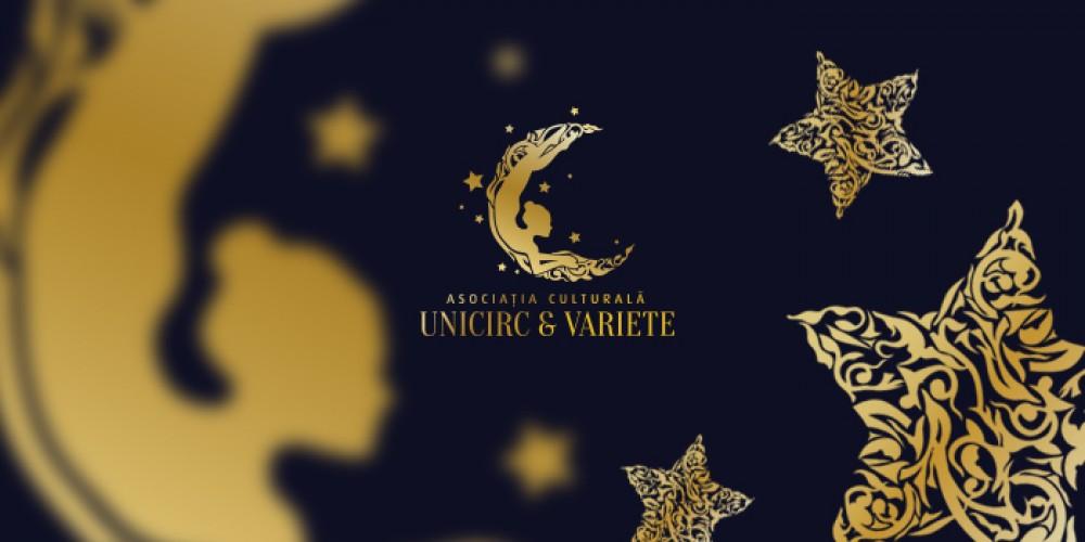 Unicirc & Variete