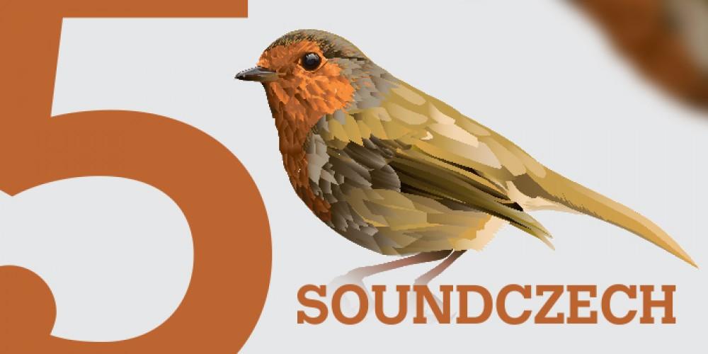 Soundczech 5