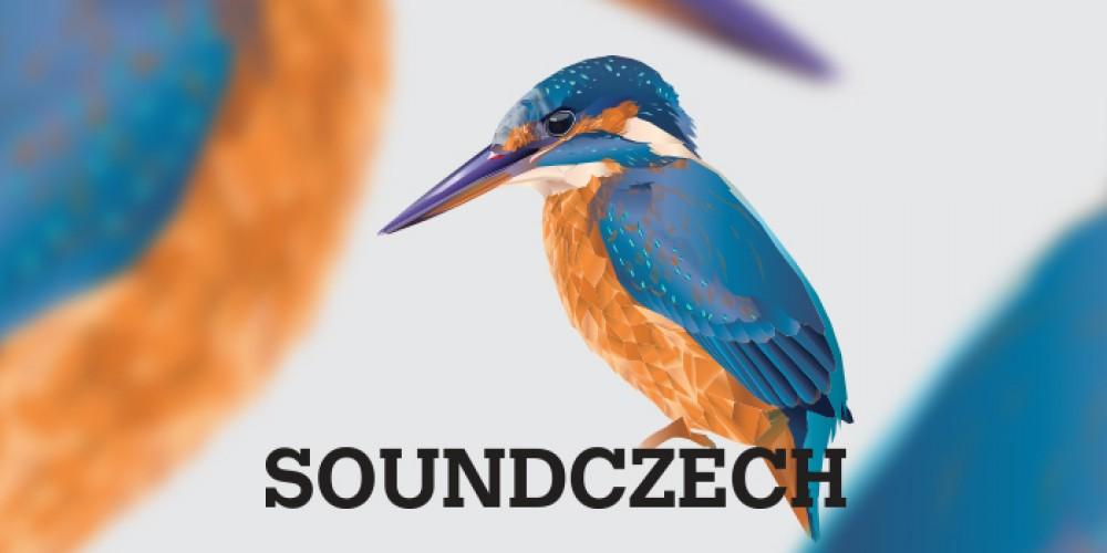 Soundczech 4